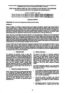 Conference paper