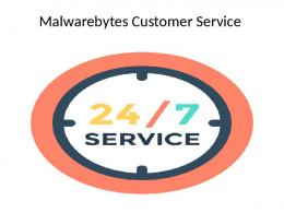 Connect with Malwarebytes Customer Service Support Expert Team