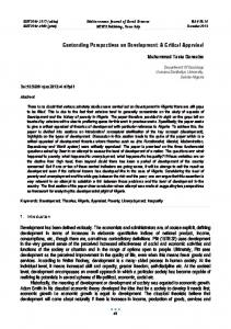 a critical appraisal of z for zachariah and hiroshima Hsc after the bomb elective the proliferation of texts written after the dropping of the bomb on hiroshima arose from profound z for zachariah o.