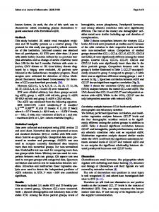 Contribution of diminished kidney transplant GFR to increased ...www.researchgate.net › publication › fulltext › Contributi