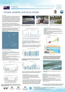 COOK ISLANDS POSTER - final2 - Pacific Climate Change Science