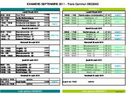 Copie de EXAMENS session septembre 2012 _ DEGEAD 2