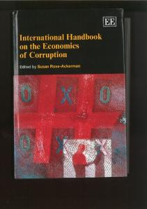 Corruption in tax administration. Lessons from institutional reforms in ...