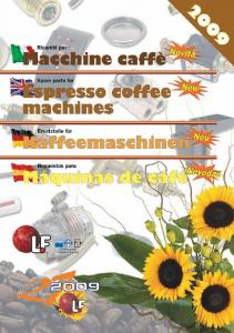 cover new caffe? 2009:Layout 1