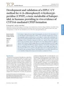 CPHP - KoreaMed Synapse