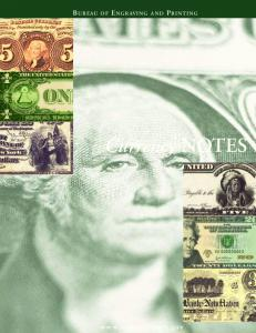 Currency NOTES Currency NOTES