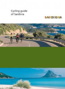 Cycling Guide to Sardinia - ENIT-Italia