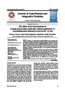 Cytotoxic Effects of Conjugated Linoleic Acids on