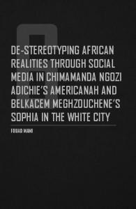 de-stereotyping african realities through social media