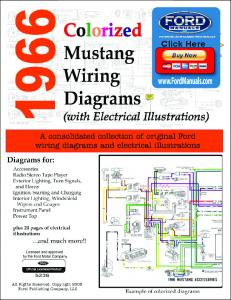 demo 1966 colorized mustang wiring diagrams fordma_59d780481723dd74cc1b4e2b demo 1965 colorized mustang wiring diagrams mafiadoc com  at suagrazia.org