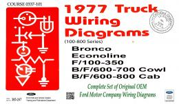 demo 1977 ford truck wiring diagrams 100 800 serie_59ad6ee61723ddbec5e2bf81 demo 1968 mustang wiring and vacuum diagrams mafiadoc com  at suagrazia.org