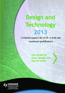 Remote Access VPN Technology Design Guide—August 2013