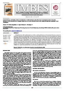 direct link to fulltext pdf