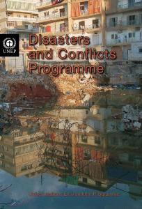 Disasters and Conflicts Programme
