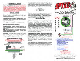 discontinued spyke ais acculight ignition system c_59c1342b1723dde21069fca8 spyke super comp dual fire ignition system general tips mafiadoc com spyke ignition wiring diagram at nearapp.co