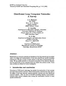 Virtualising an OpenWrt CPE - Computer Networks and