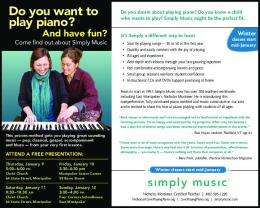 Do you want to play piano? - LovePlayingPiano.org