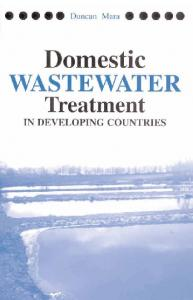 Domestic wastewater treatment in developing countries (PDF ...