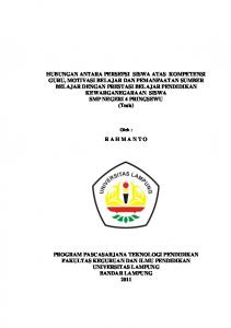 Download (672Kb) - Universitas Lampung