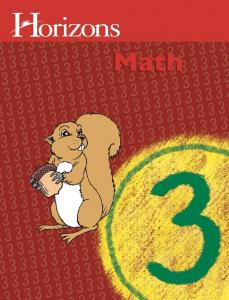 Download a Grade 3 Student Book 2 Sample - Rainbow Resource ...