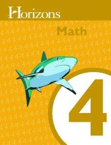 Download a Grade 4 Student Book 1 Sample - Rainbow Resource ...