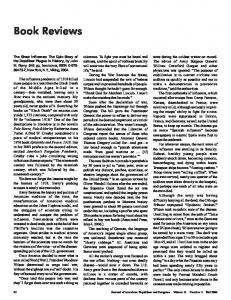 Download article in PDF format