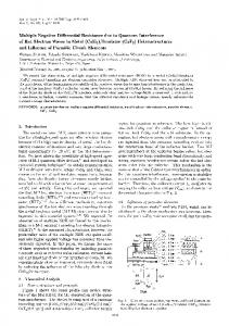 Download Article PDF - IOPscience