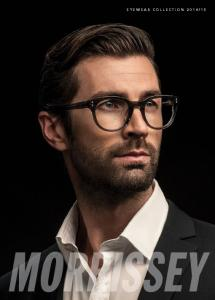 Download Catalogue - Sunshades Eyewear