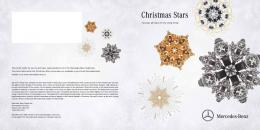 Download Christmas Stars catalogue (PDF format)