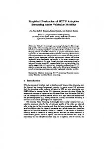 Download - Computer Science and Engineering