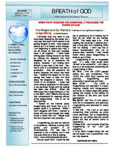 Download File - Breath of God International Outreach