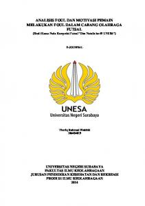 Download file ini - eJournal Unesa - Universitas Negeri Surabaya