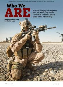 Download - Headquarters Marine Corps
