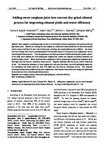 Download - International Journal of Agricultural and Biological ...
