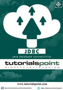 Download SQL Tutorial (PDF Version) - Tutorials Point