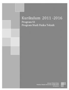 Download kurikulum