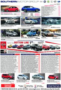 Download Latest Offers - PDF