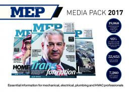 Download Media Pack - ITP.com