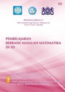 Download - MGMP Matematika Satap Malang