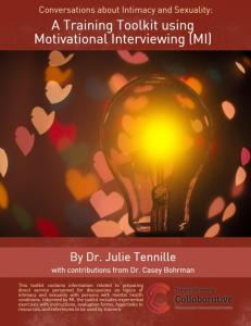 Download Now! - Temple University Collaborative on Community ...