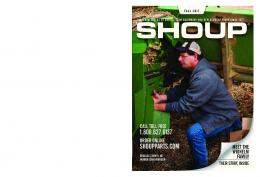 Download our online catalog. Click Here!