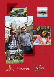 Download our Student Visa guide...