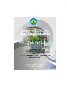 Download (PDF, 1.01MB) - Fakultas Pertanian Universitas Lampung