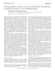 Download PDF - American Journal of Physiology