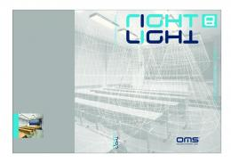 Download PDF Catalogue - OMS lighting