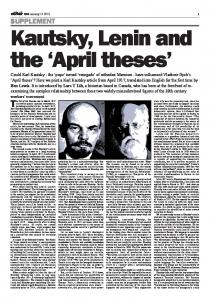 Download PDF file - Communist Party of Great Britain