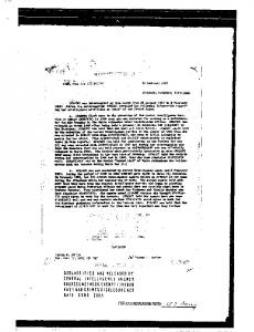 Download PDF for 519bded7993294098d515288 - CIA FOIA