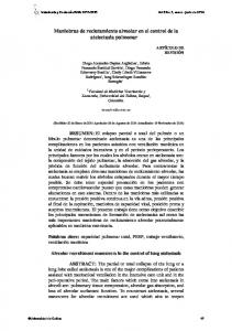 Download PDF - Investigaciones - Universidad de Caldas