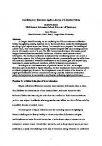 Download PDF - Oregon State University