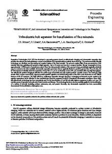 Download PDF - ScienceDirect.comwww.researchgate.net › publication › fulltext › Triboelect